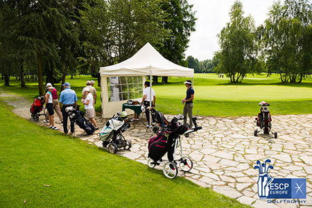 gallery golf trophy golftrophy eventures escp europe escpeurope
